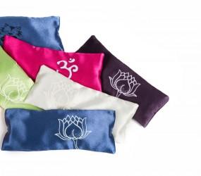 Accessoire de yoga