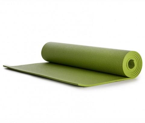 Yoga et m ditation conforauly for Housse tapis yoga