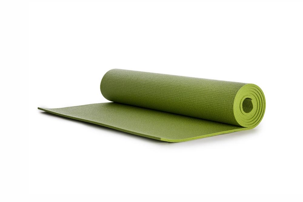 Autres accessoires de yoga et m ditation for Housse tapis yoga