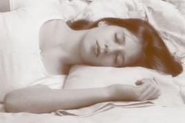 Confort au lit